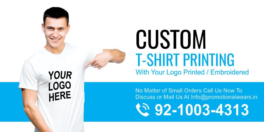 Custom-t-shirt-printing-online