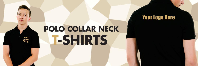 design-buy-custom-t-shirt-printing-online-india