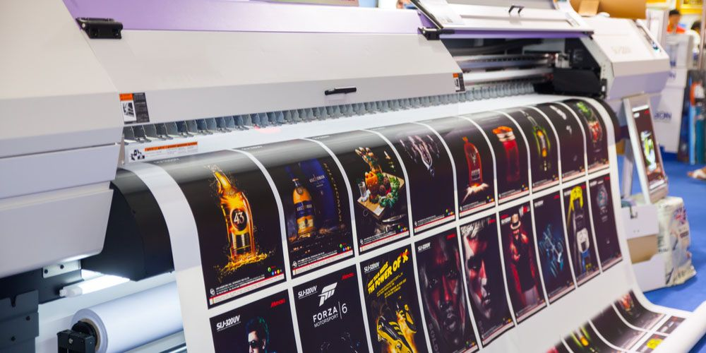 Promotionalwears Digital Printing