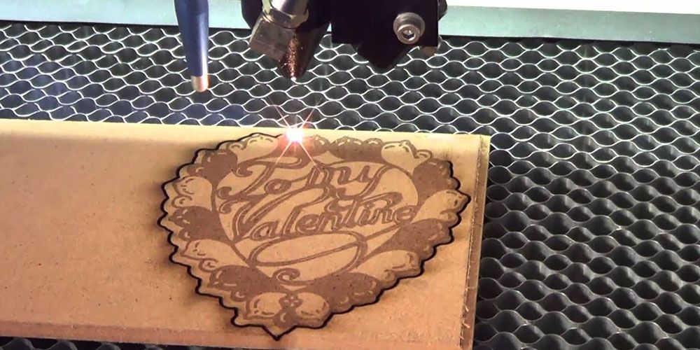Promotionalwears Laser Engraving