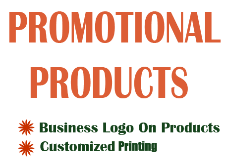 catalog/banners/promotionalbanners111.png