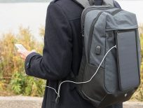 Promotionalwears - Solar Bags