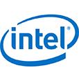 Uniformtailor - Client Logo Image