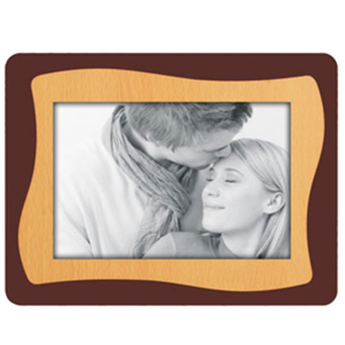 239cd2dee48 Love Photo Frame Custom Design